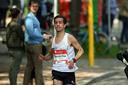 Hamburg-Marathon2450.jpg