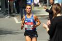 Hamburg-Marathon2463.jpg