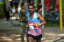Hamburg-Marathon2466.jpg