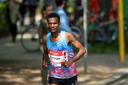Hamburg-Marathon2467.jpg