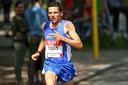 Hamburg-Marathon2469.jpg