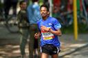 Hamburg-Marathon2471.jpg