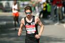 Hamburg-Marathon2476.jpg