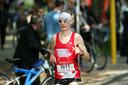 Hamburg-Marathon2482.jpg