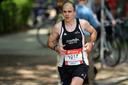 Hamburg-Marathon2486.jpg