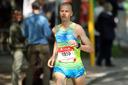 Hamburg-Marathon2488.jpg