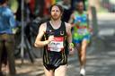 Hamburg-Marathon2493.jpg