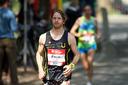 Hamburg-Marathon2494.jpg