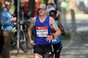 Hamburg-Marathon2503.jpg