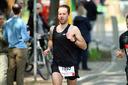 Hamburg-Marathon2504.jpg