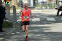 Hamburg-Marathon2528.jpg