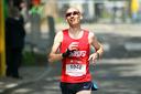 Hamburg-Marathon2538.jpg