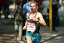 Hamburg-Marathon2541.jpg