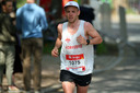 Hamburg-Marathon2544.jpg