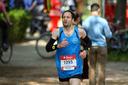 Hamburg-Marathon2550.jpg
