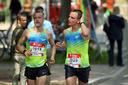 Hamburg-Marathon2552.jpg