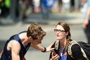 Hamburg-Marathon2565.jpg