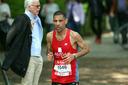 Hamburg-Marathon2568.jpg