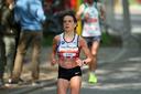 Hamburg-Marathon2574.jpg