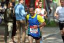 Hamburg-Marathon2579.jpg