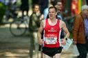 Hamburg-Marathon2587.jpg