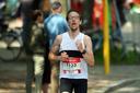 Hamburg-Marathon2593.jpg