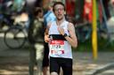Hamburg-Marathon2594.jpg