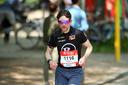 Hamburg-Marathon2596.jpg