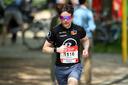 Hamburg-Marathon2597.jpg