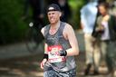 Hamburg-Marathon2598.jpg