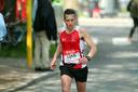 Hamburg-Marathon2600.jpg