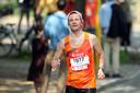 Hamburg-Marathon2604.jpg