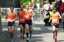 Hamburg-Marathon2610.jpg