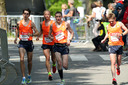 Hamburg-Marathon2611.jpg