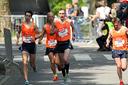 Hamburg-Marathon2612.jpg