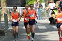 Hamburg-Marathon2613.jpg