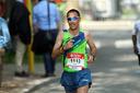 Hamburg-Marathon2620.jpg