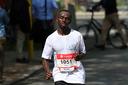 Hamburg-Marathon2625.jpg