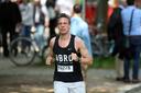 Hamburg-Marathon2628.jpg