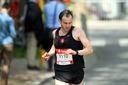 Hamburg-Marathon2639.jpg