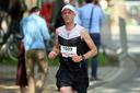 Hamburg-Marathon2641.jpg