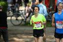 Hamburg-Marathon2649.jpg