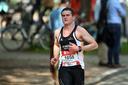 Hamburg-Marathon2653.jpg