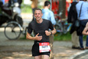 Hamburg-Marathon2660.jpg