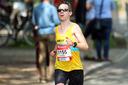 Hamburg-Marathon2663.jpg