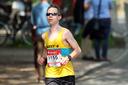 Hamburg-Marathon2664.jpg