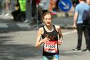 Hamburg-Marathon2669.jpg