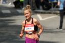 Hamburg-Marathon2675.jpg
