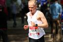 Hamburg-Marathon2679.jpg