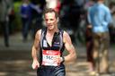 Hamburg-Marathon2686.jpg